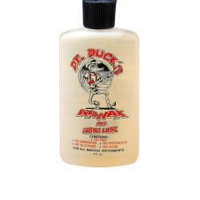 Dr. Duck Ax Wax And String Lube image