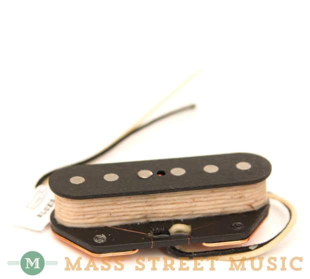 lindy fralin guitar pickups tele blues special bridge reverb. Black Bedroom Furniture Sets. Home Design Ideas