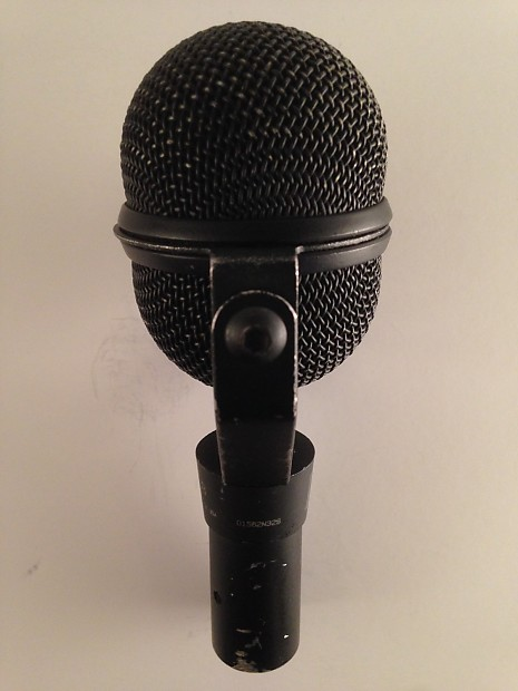 Used Audio Equipment and Speakers For Sale - CommonSense