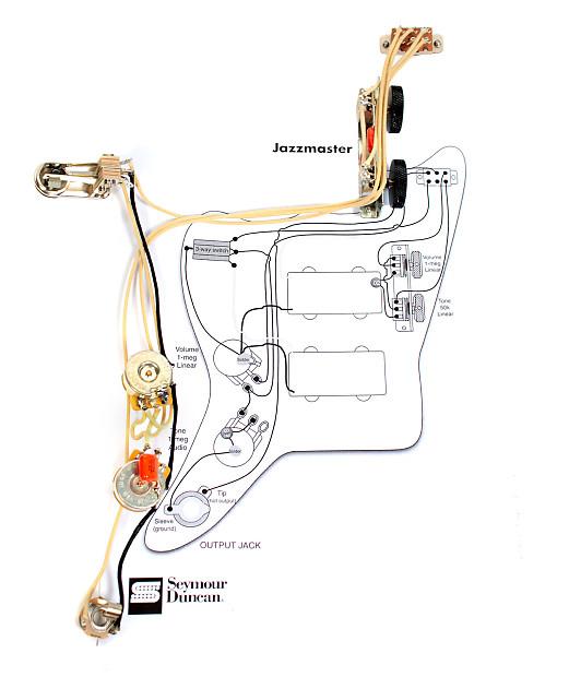 Strat Guitar Wiring Diagram As Well As Gibson Les Paul Wiring Diagram