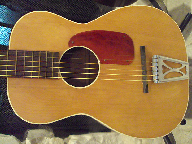 stella harmony parlor acoustic guitar 89 starting price all reverb. Black Bedroom Furniture Sets. Home Design Ideas
