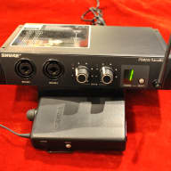 Shure PSM 200 System