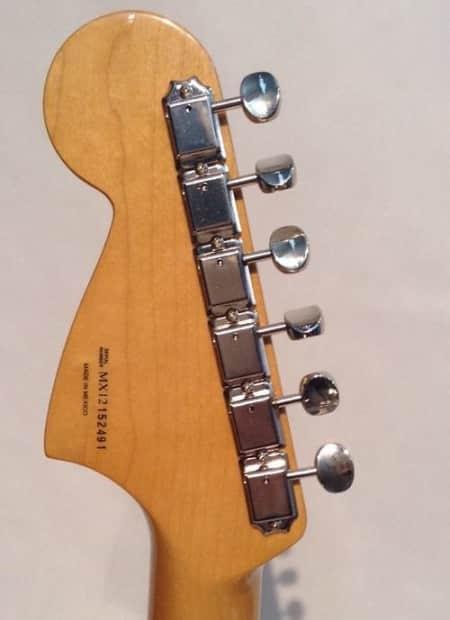 Fender Pawn Shop Series : fender pawn shop series mustang special reverb ~ Hamham.info Haus und Dekorationen