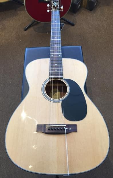 Blue Ridge Acoustic Guitar : blue ridge br 42 acoustic guitar reverb ~ Russianpoet.info Haus und Dekorationen