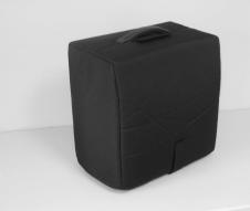 Tuki Padded Amp Cover for Ampeg Jet  J-20 1x12 Combo Amplifier (ampe076p) image