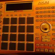 Akai Professional MPC Studio - Gold
