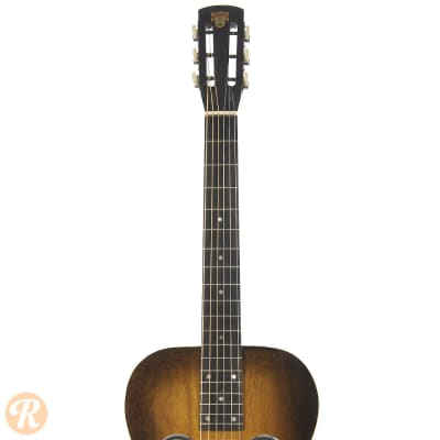 Regal resonator guitar activation code