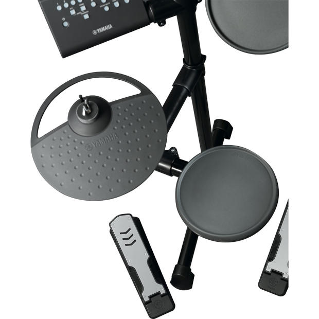 Yamaha dtx400k drum set reverb for Yamaha dtx400k accessories