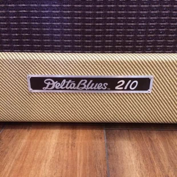 peavey delta blues 210 manual
