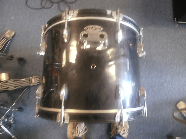 apollo drums history - photo #31