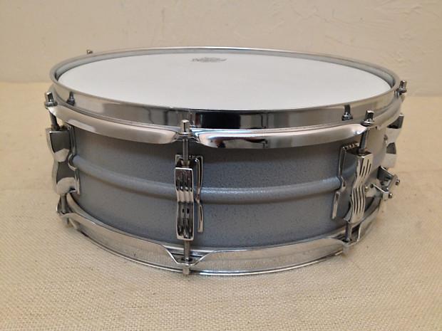 ludwig lm404 acrolite snare drum rare reverb. Black Bedroom Furniture Sets. Home Design Ideas