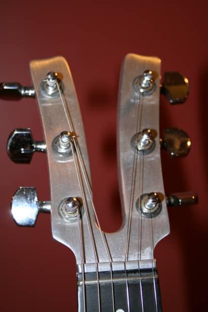 kramer baretta guitar wiring double neck guitar