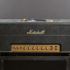 Marshall Reissue Super Lead 100 MKII Head Recent image