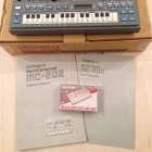Roland MC-202 w/box/manuals collectors grade! SH-101 image