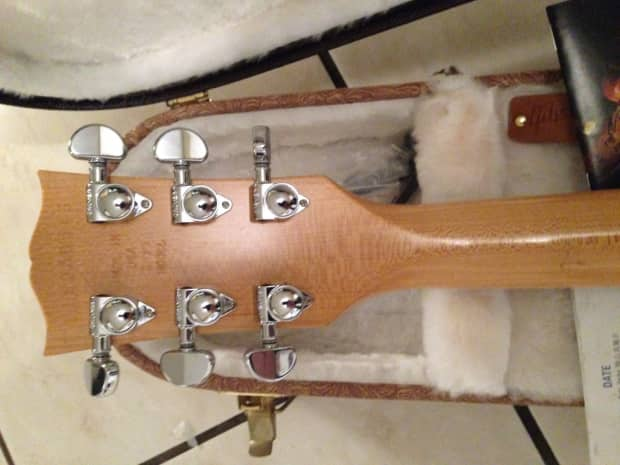 wiring diagram besides 50s strat also 59 les paul wiring