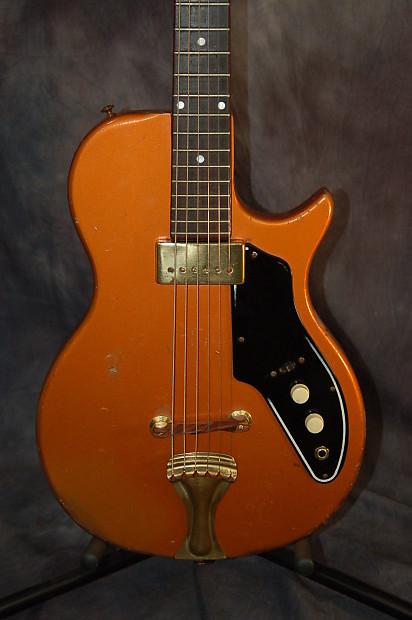 Dating valco guitars new 2