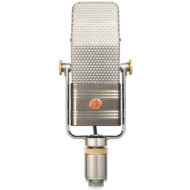 mobile home financing in sc with 2475474 Aea A440 Ribbon Microphone on 2501361 Telefunken Elektroakustik U47 Tube Microphone as well Guides together with 2475474 Aea A440 Ribbon Microphone likewise Firearm Bill Of Sale together with Treat Yourself A Relaxing Massage At Soulace Day Spa In Simpsonville Sc.