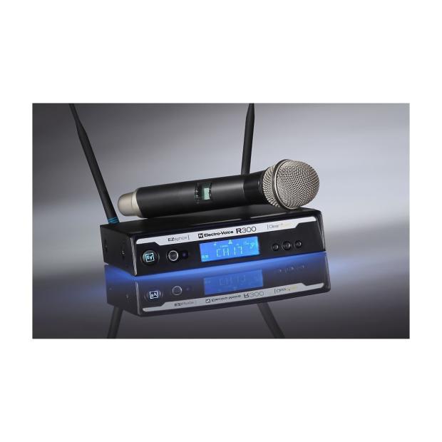saxophone microphone wireless setup photo album wire diagram electro voice r300 hd wireless handheld microphone system reverb electro voice r300 hd wireless handheld microphone system reverb