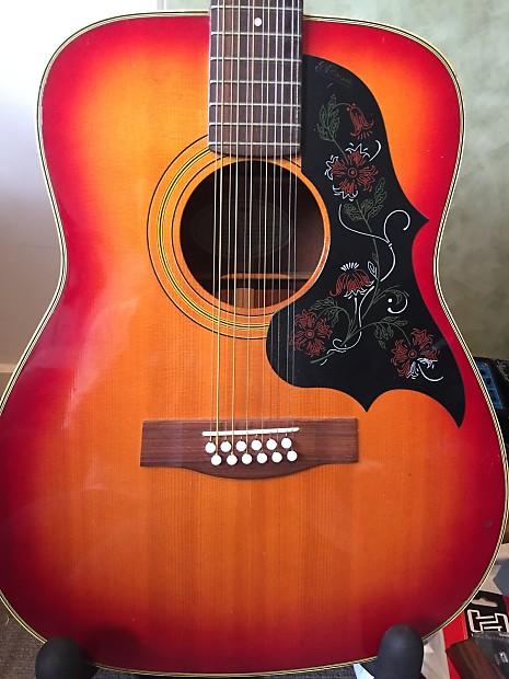 Best Strings For Yamaha Fg S