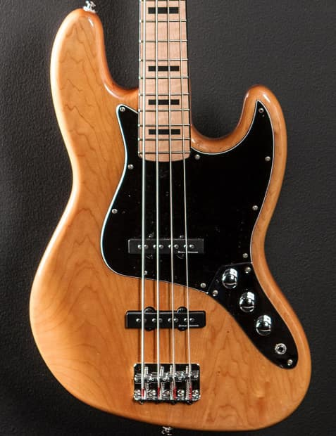 Circuito Jazz Bass : Squier vintage modified jazz bass s reverb
