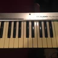 MAudio Key Studio