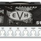 EVH 5150 III 15W LBX Head Black image