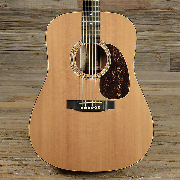 martin d 16gt dreadnought acoustic guitar reverb. Black Bedroom Furniture Sets. Home Design Ideas