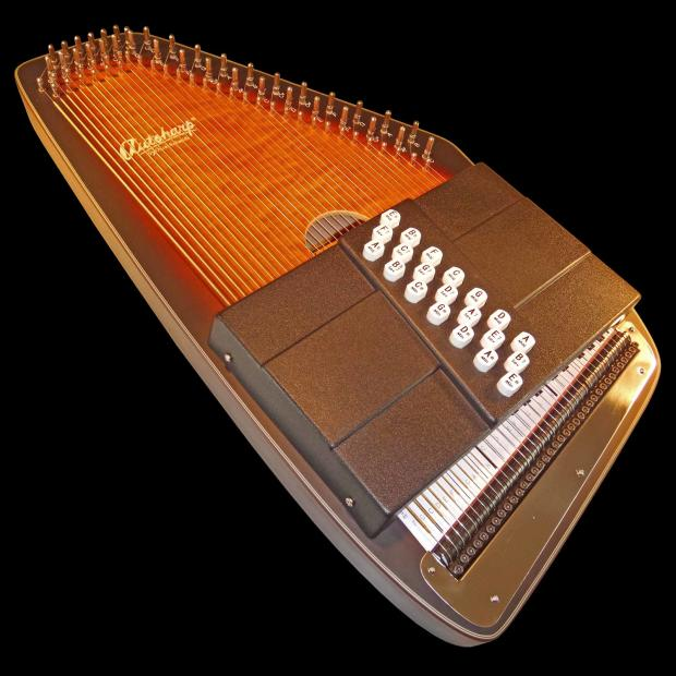 Appalachian Autoharp For Parts Are Repair 263030939238 in addition 272571862707 as well 1562337 Oscar Schmidt 21 Chord Autoharp Appalachian Ideal Bluegrass Os45c in addition Leeke Leekeworld Wig 89 Pullip Dal Sd Bjd Choco Brown Wm 144 Doll Wig 9424852 together with 243712 Oscar Schmidt 21 Chord Autoharp Satin Brown Finish Model Os11021. on oscar schmidt autoharp parts for