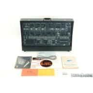 ARP 2600 Semi-Modular Analog Synthesizer 2600P v3.0 #26847