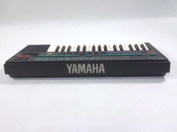 Sigur Ros Yamaha Vss