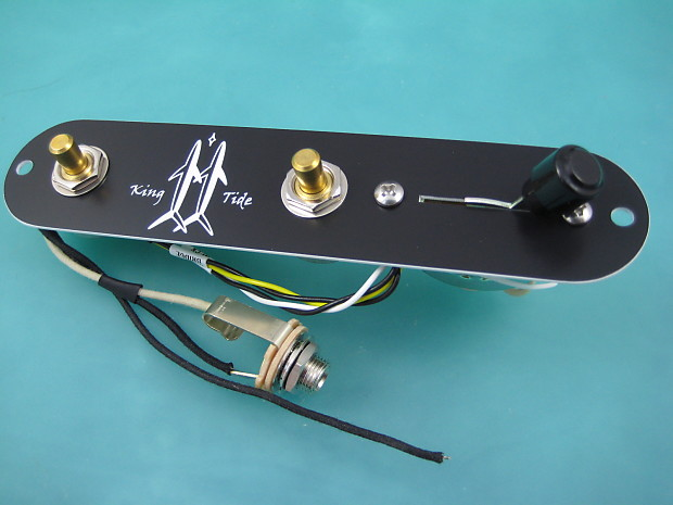 telecaster wiring harness 3way american sozo amplification reverb