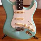Fender Strat Partscaster image