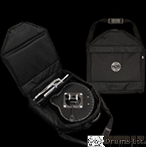 roc n soc drum throne bag fits nitro and manual spindle reverb. Black Bedroom Furniture Sets. Home Design Ideas