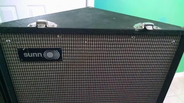 how to get a vintage crackling noise fl studio