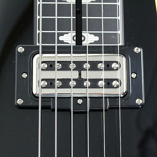 Duesenberg Pomona 6 Lap Steel Guitar Reverb