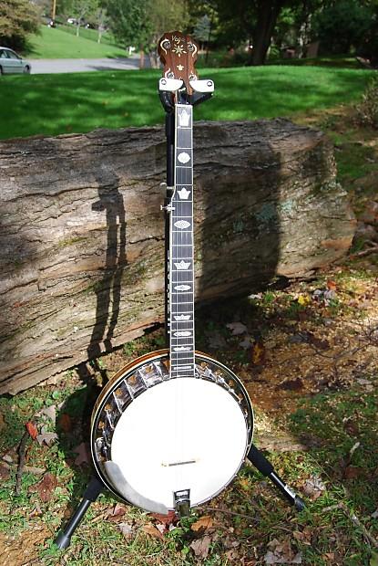 társkereső vega banjos www.online társkereső
