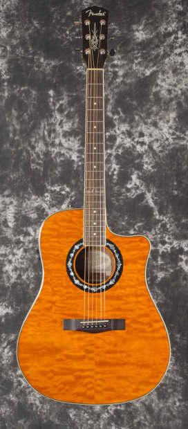 fender t bucket 300 ce acoustic electric guitar reverb. Black Bedroom Furniture Sets. Home Design Ideas
