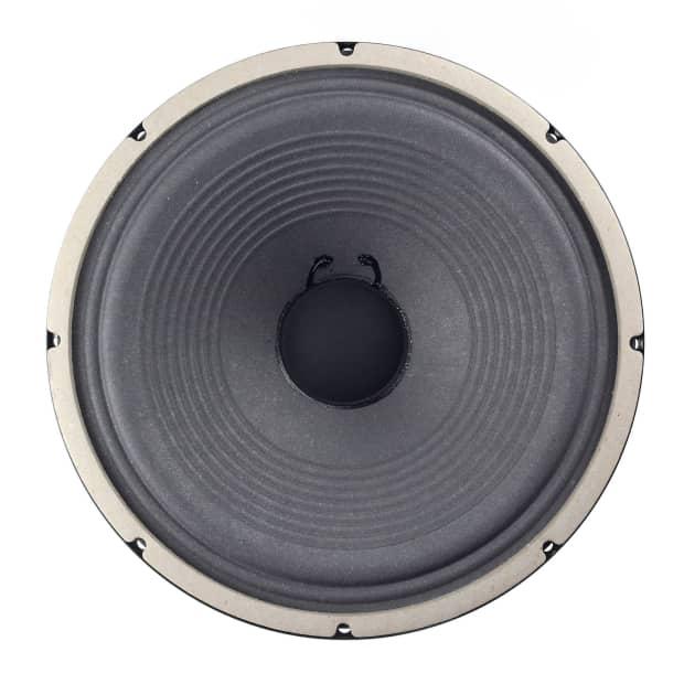 Weber High Power Series Ceramic Amsterdam Speaker 12 Quot 8ohm