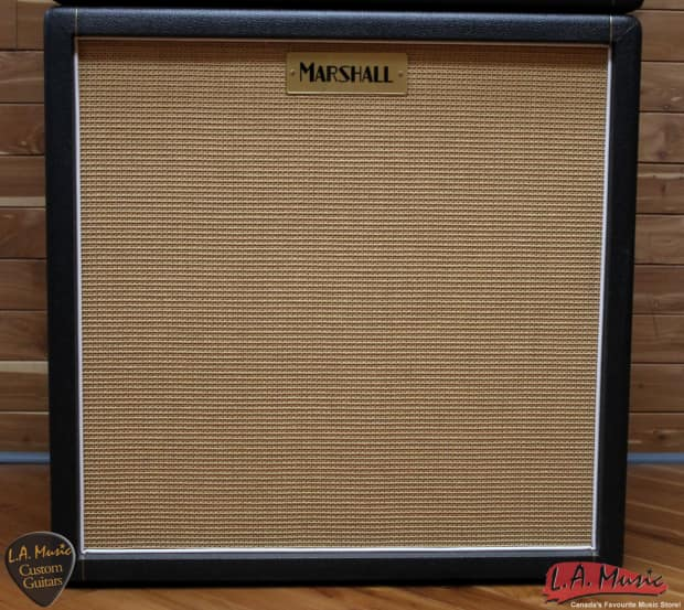 Marshall Limited Edition Jtm45 100 Head And Cabinet 40th
