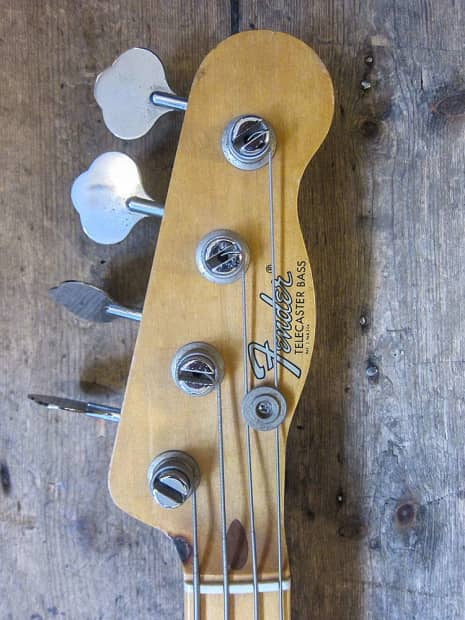 fender telecaster bass vintage parts jpg 1200x900