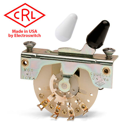 5 Way Crl Lever Switch moreover 4 Position Selector Switch Wiring Diagram additionally Pickup Switch Wiring Diagram further 5 Way Crl Lever Switch further 5 Way Guitar Switch Diagram. on 5 way crl switch wiring diagram