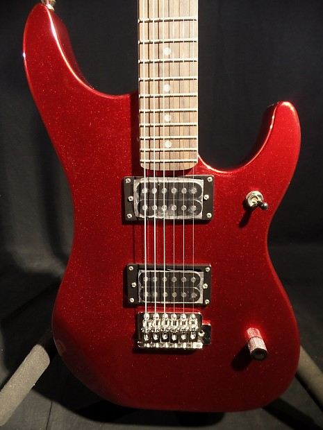 Dual Humbucker Wiring Guitar Forums