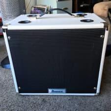 Ibanez TSA112C Speaker Cabinet image
