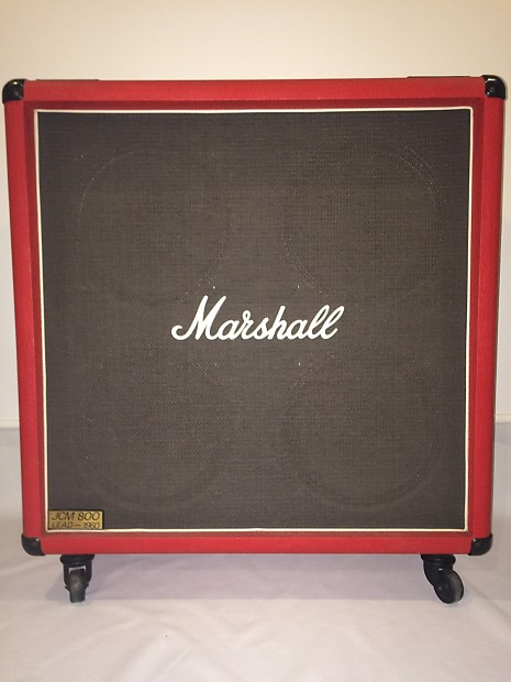 Dating marshall speaker cabinets