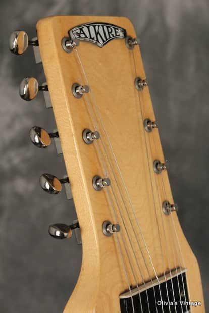 Seventies Fender Strats Good Bad or Ugly