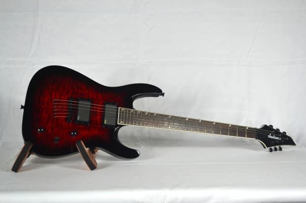 kirk hammett emg pickup wiring diagram jackson guitar with emg pickup wiring