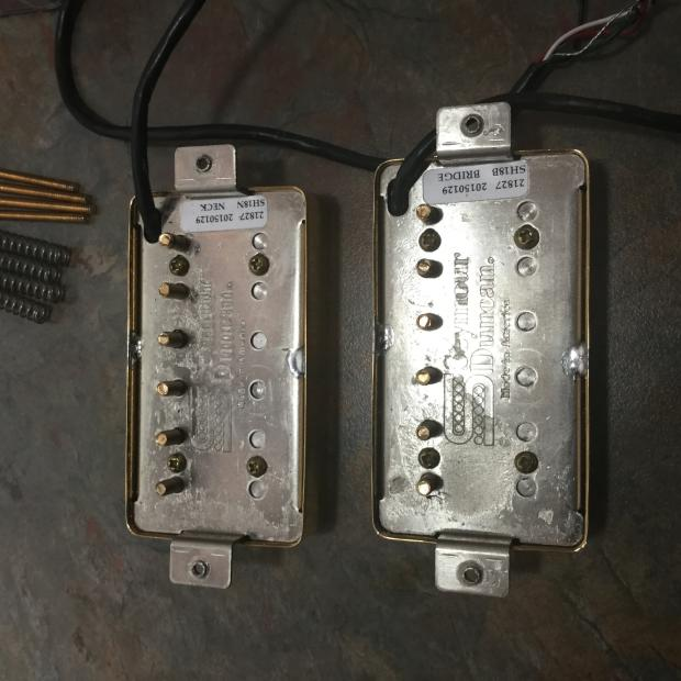 seymour duncan whole lotta humbucker wiring diagram