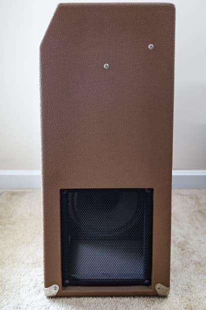 Fender acoustasonic sfx Pr 370 manual