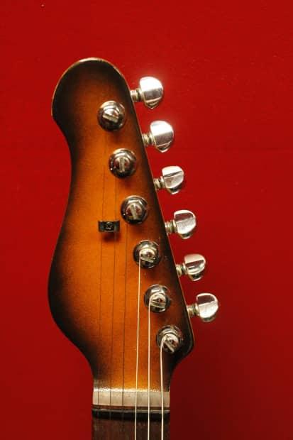 lefty strat stratcaster style guitar fender parts ships. Black Bedroom Furniture Sets. Home Design Ideas