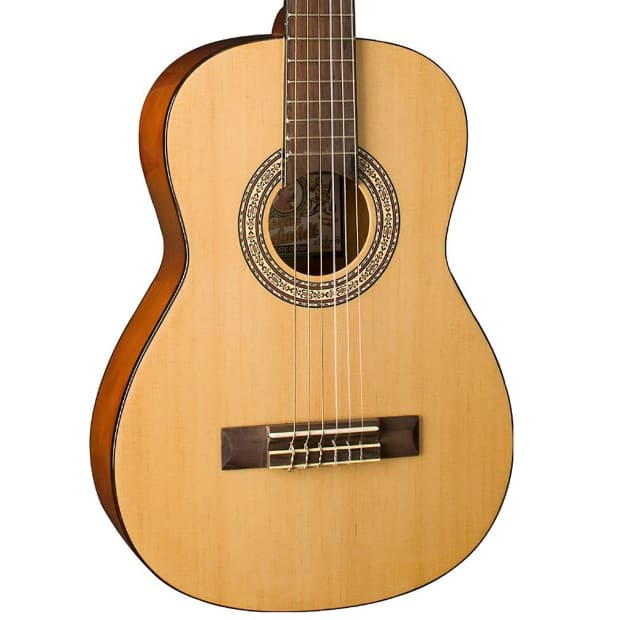 I in addition Ochs as well 1555990 Oscar Schmidt Youth 1 2 Size Spruce Natural Classical Guitar W Gigbag also 700512 Lecero Thinline Cutaway Lct 250ce 2011 Black Laquer additionally 1389763 Oscar Schmidt Ochs 1 2 Size Classical Acoustic Guitar. on oscar schmidt ochs 1 2 size classical